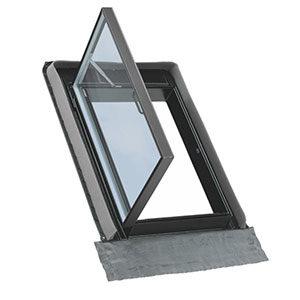 Окно-люк Velux